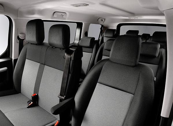 Трансфер в аэропорт микроавтобусом, трансфер из аэропорта на минивэне, микроавтобус из аэропорта, микроавтобус для экипажа, трансфер экипажей, минивэн для экипажей, микроавтобус до отеля, минивэн из отеля в аэропорт, микроавтобус от аэропорта, минивэн от отеля до аэропорта, микроавтобус от аэропорта до отеля, аренда микроавтобуса, аренда минивэна, заказ микроавтобуса, заказ минивэна