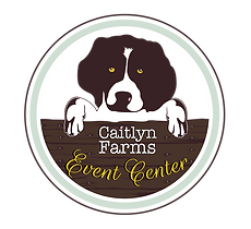 Caitlyn Farm Event Center Logo_NEW.png