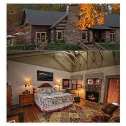 Snowbird Mountain Lodge 2-night Stay