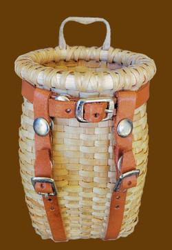 Miniature Appalachian Backpack