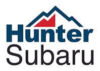 HunterAuto-Logo-Print-Subaru_2021.jpg