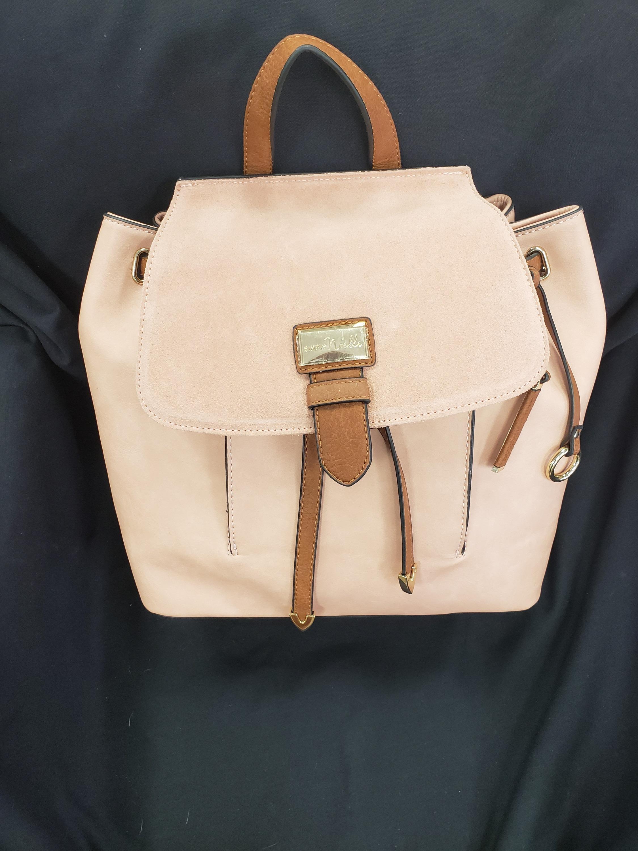 Simply Noelle Handbag