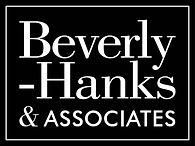 Beverly-Hanks&Associates_logo.jpg