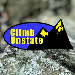 Climb Upstate Experience for Four