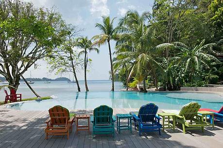 El-Otro-Lado-Pool-Panama.jpg