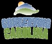 Conserving Carolina Logo - Transparent.p