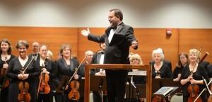 Hendersonville Symphony