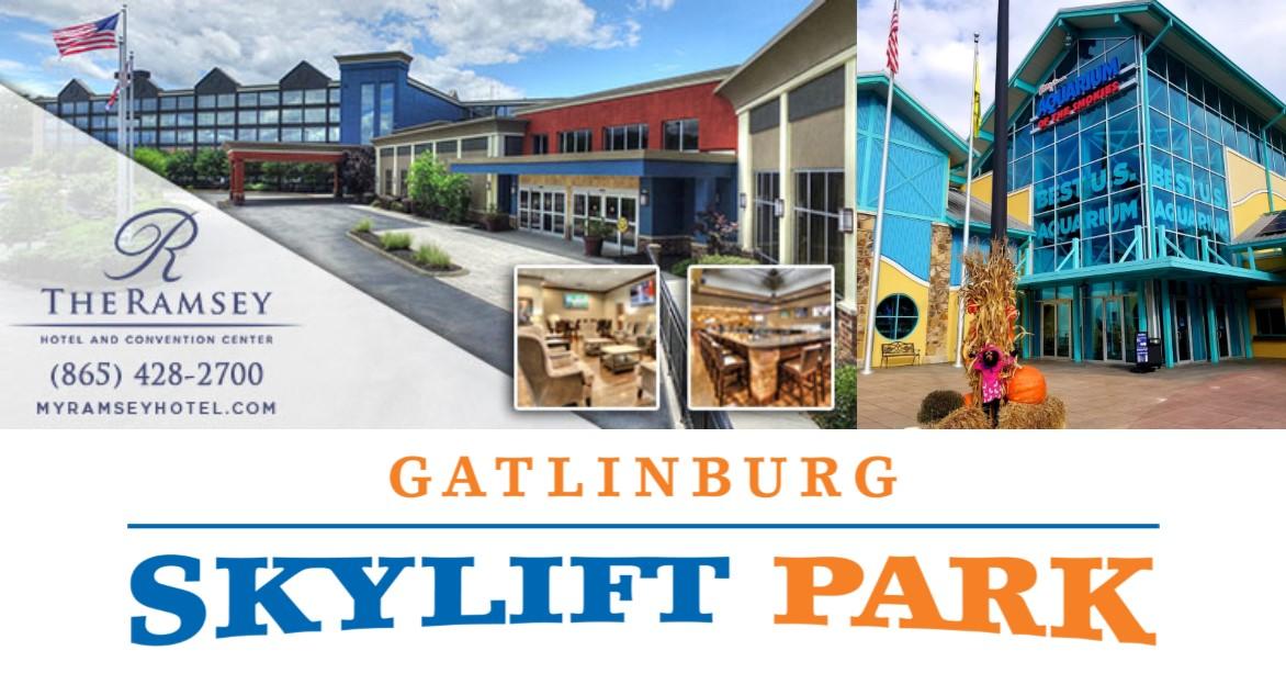 Gatlinburg Vacation