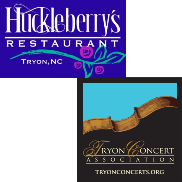 A Season of Music and Huckleberry's