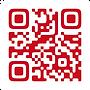 QRおおきな木メールアドレス.png