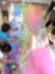 〇DSC_3525.jpg