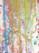 〇DSC_3594.jpg
