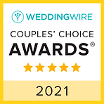 Couples choice 2201.png