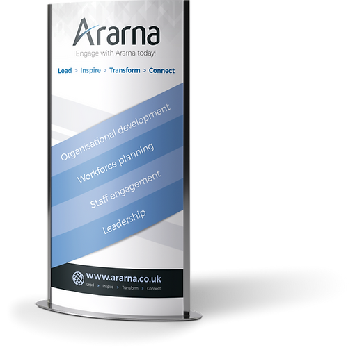 Ararna Limited Business Consultancy Company