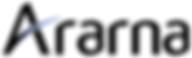 Ararna logo v4.png
