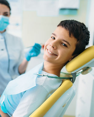 Pediatric Dentistry in West New York.jpg