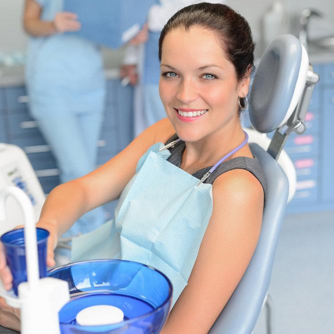 My Smile Dental Surgery.jpg