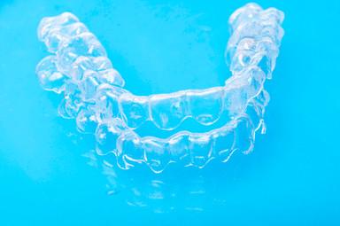 Bergenline Dental Spa Dentista en Hudson