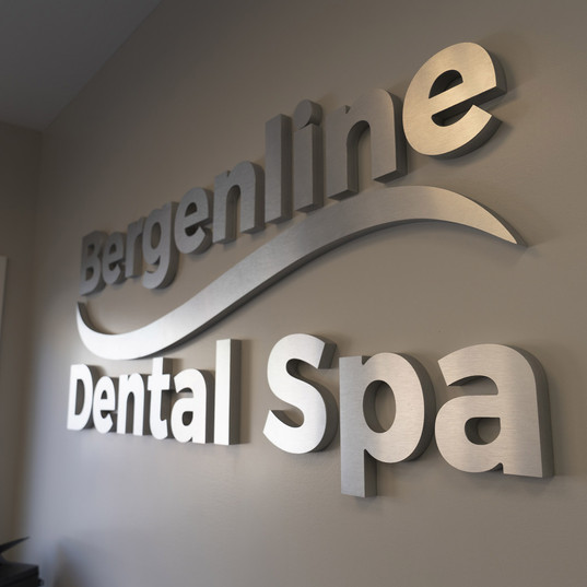 Bergenline Dental Spa en Hudson County.j