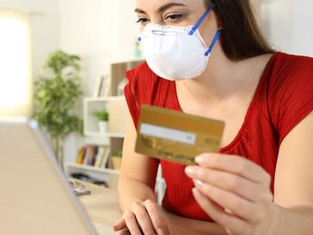 Paquete de ayuda Coronavirus y su crédito
