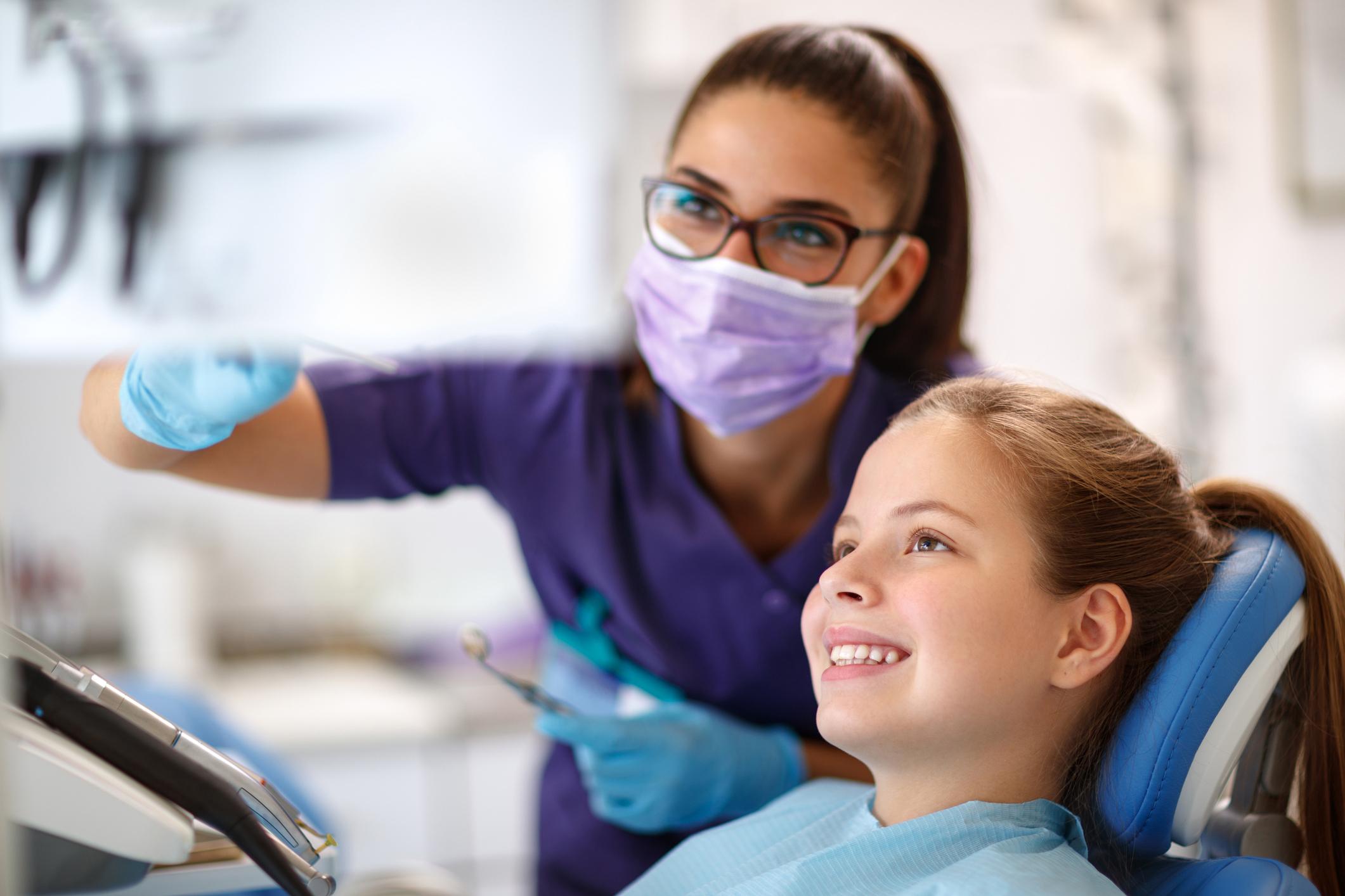 Family-Dentist-in-lodi,NJ