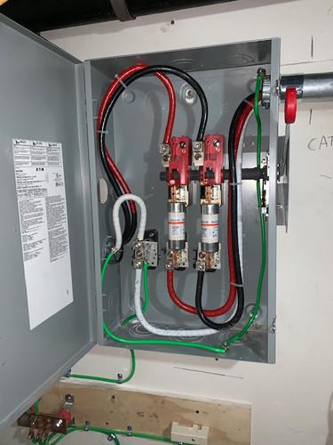 Electrician 24/7.jpg