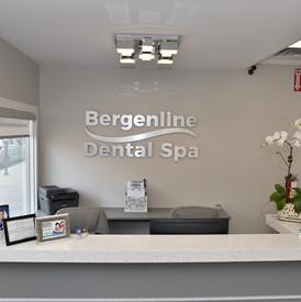 Bergenline Dental Spa.jpg