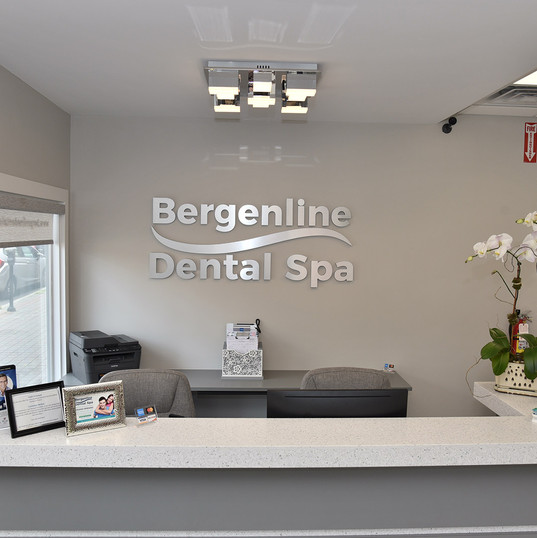 Bergenline Dental Spa.jpg