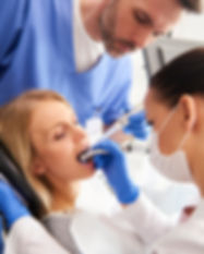 Root canal treatment in West New York.jp