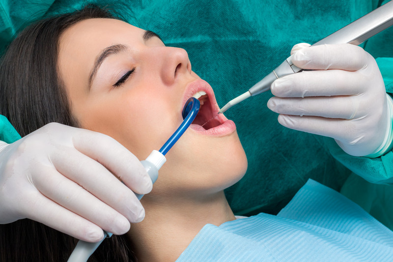 Dental CLeaning Newark.jpg