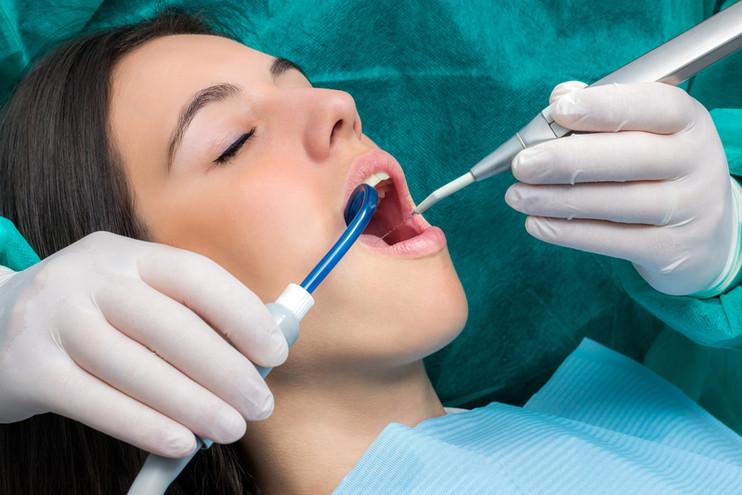 Dental CLeaning Newark.jpg