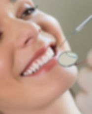 Bergenline Dental Spa in West NEw York.j