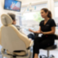Bergenline Dental Spa Servicios.jpg