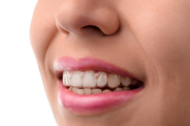 Bergenline Dental Spa Dentista.jpg