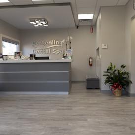 Bergenline Dental Spa Dentist Clinic.jpg