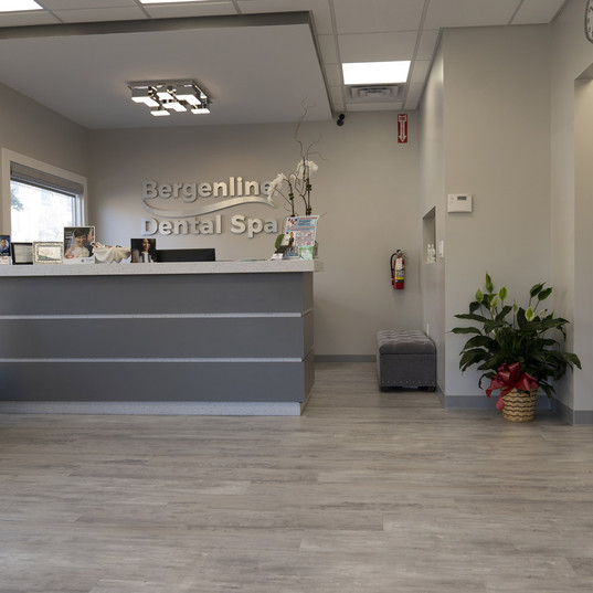 Bergenline Dental Spa Dentist Clinic.jpg