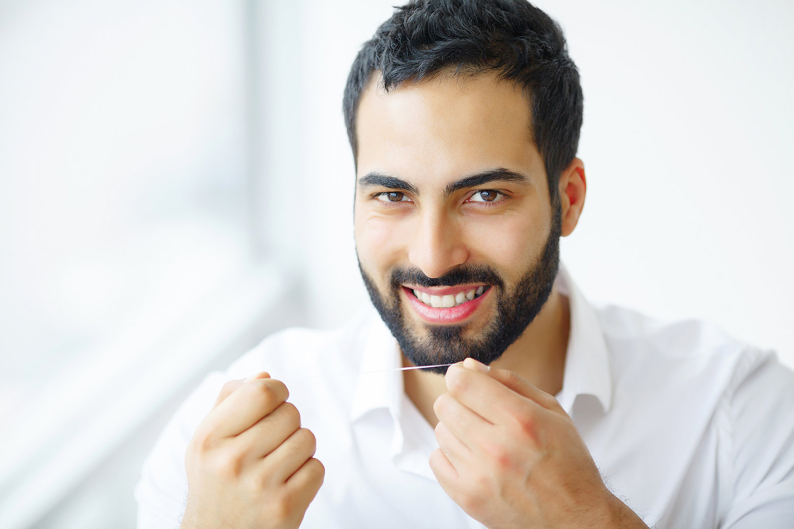 Gum Disease Treatment in Newark.jpg