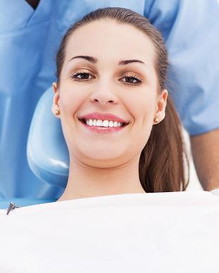 Bergenline Dental Spa in West NEw York.j