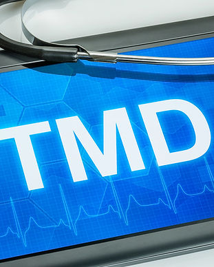 TMD Treatment in West New York.jpg