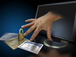 Cómo protegerse del robo de identidad
