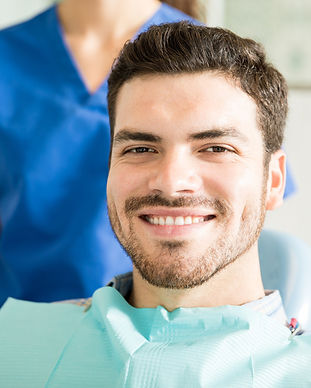 Dental Bridges Dr Marjan.jpg