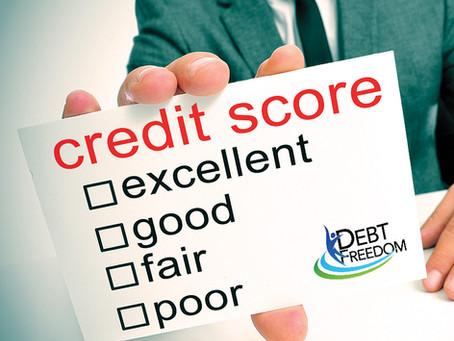 5 consejos para recuperar el crédito