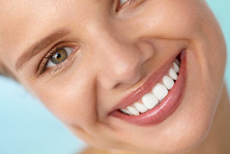 Gum Disease Treatment in Saddle Brook.jp
