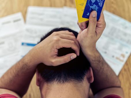 Cómo reducir las deudas más rápido y fácil