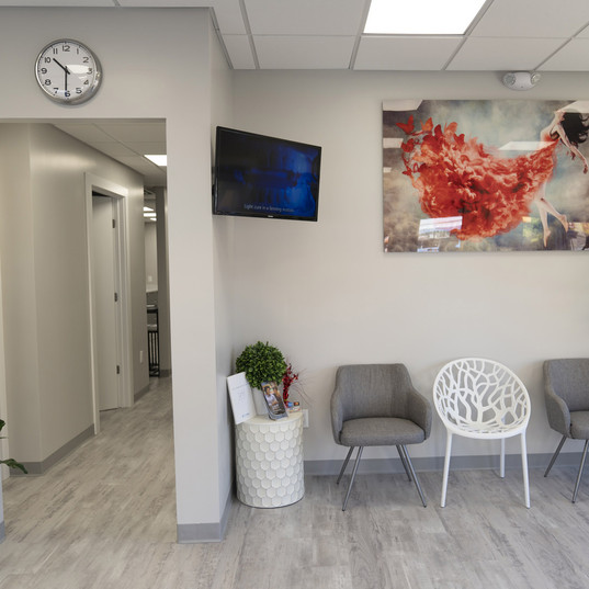 Bergenline Dental Spa en West New York.j