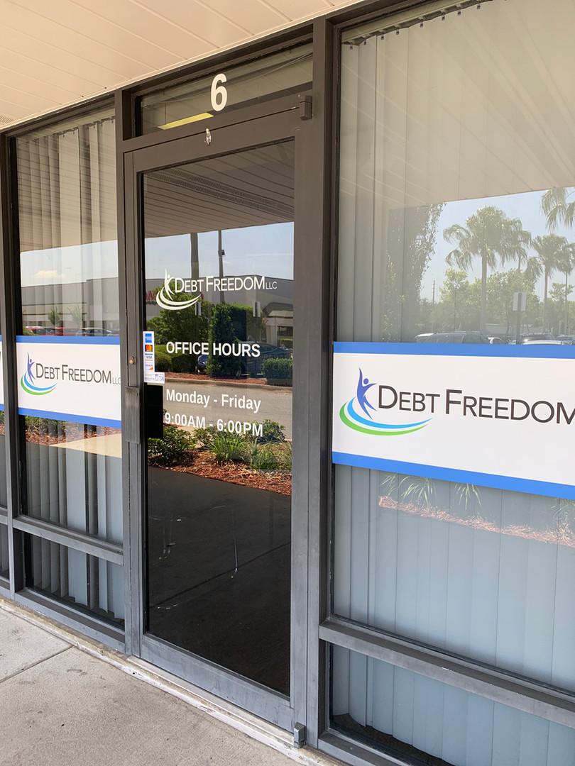 Debt Freedom USA Florida Office.jpg