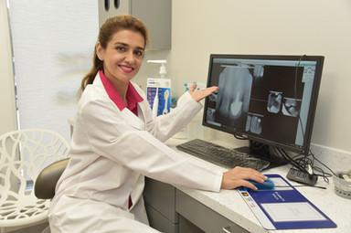 Bergenline-Dental-Spa-Dentista-Dr-Marjan