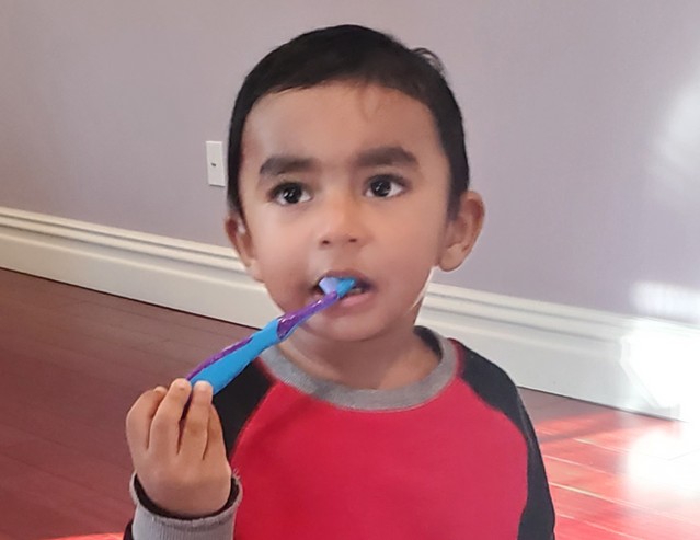 Pediatric dentists.png