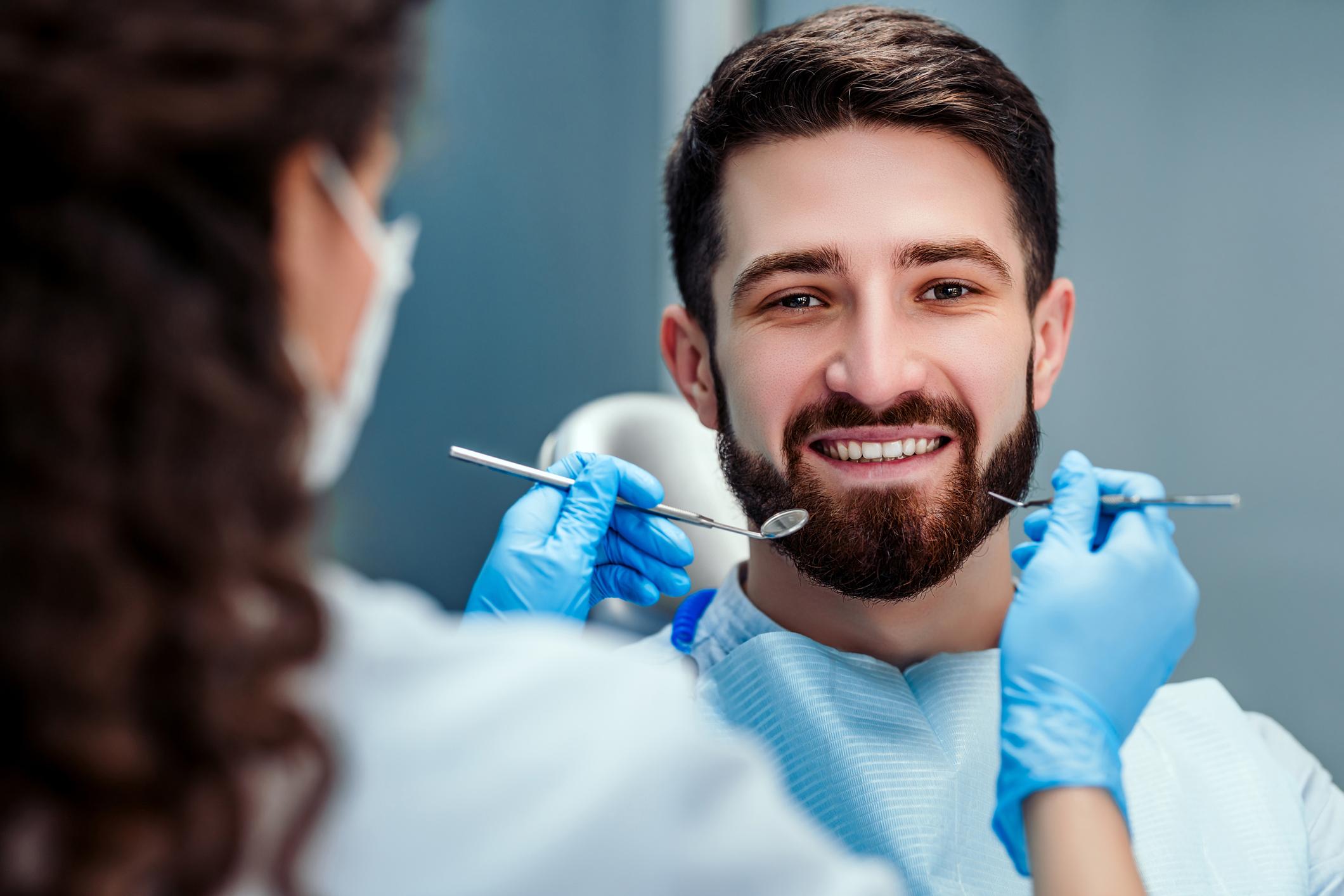 Dentist-in-lodi,NJ