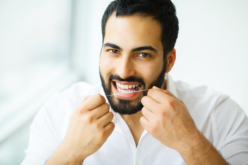 Gum Disease Treatment in Union City.jpg